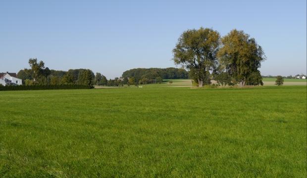 zwischen Dortmund-Brechten und Lünen-Gahmen