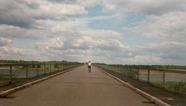 Dömitz-Straszenbrücke-1989_v1