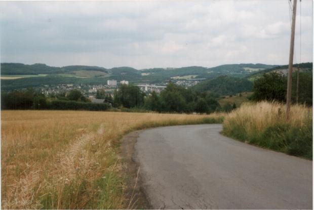 Letmathe-von-Süden