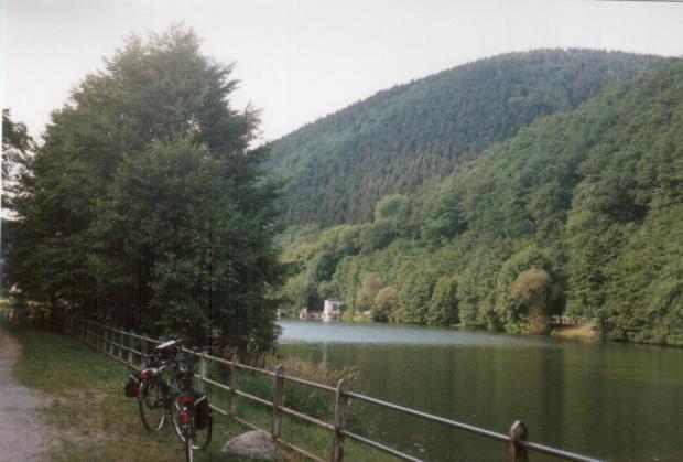 Nahmer-Stausee_1990